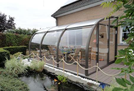 abri terrasse belgique